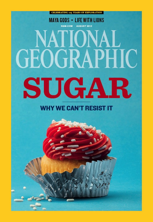 Sugar-National-Geographic