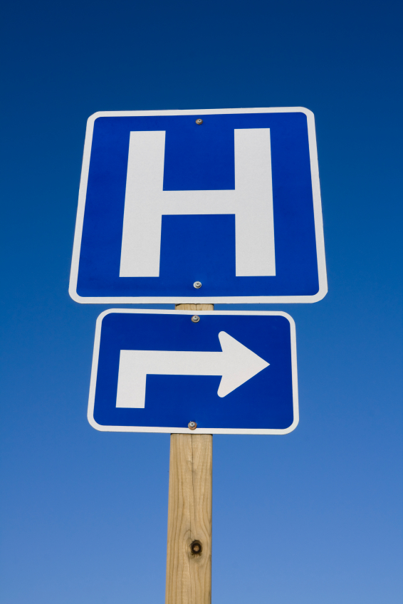 Hospital-Sign-Image