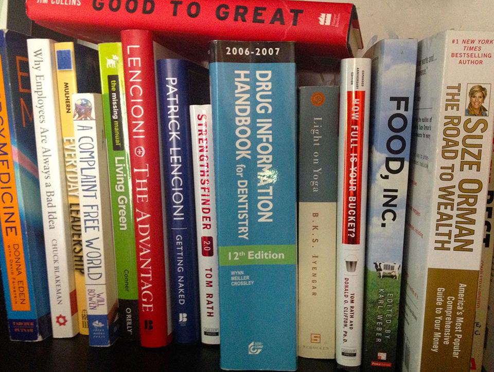 BookShelf-Image