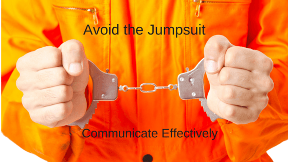 Avoid-the-Jumpsuit