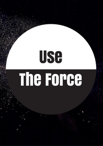 Use-the-Force-image