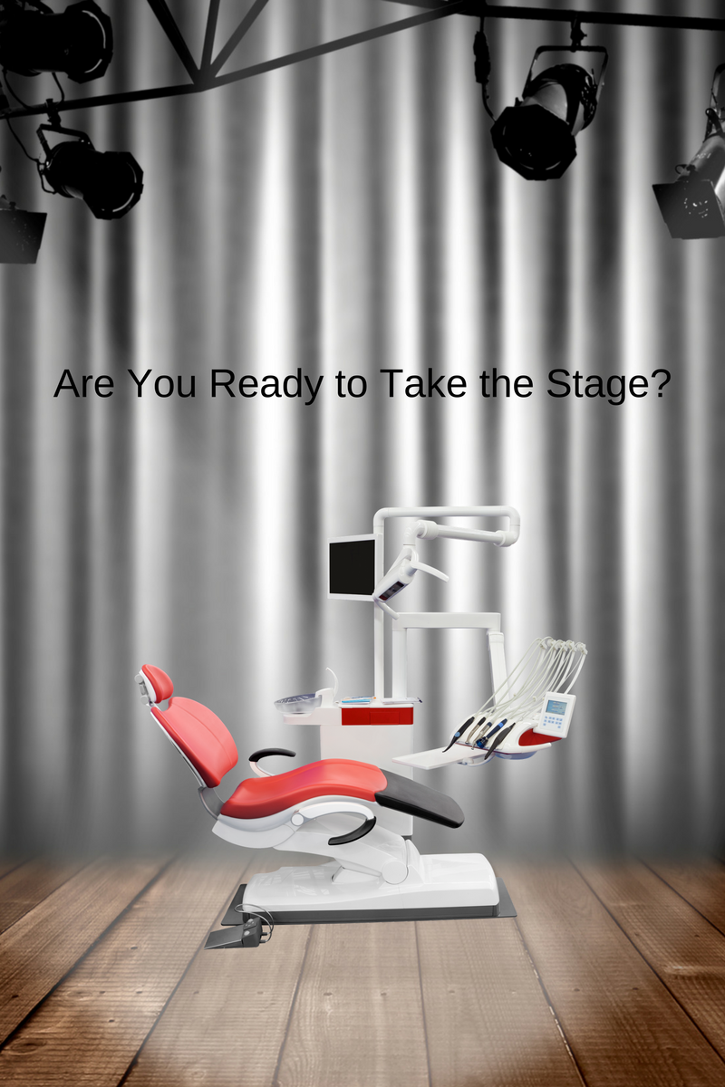 are-you-ready-to-take-the-stage