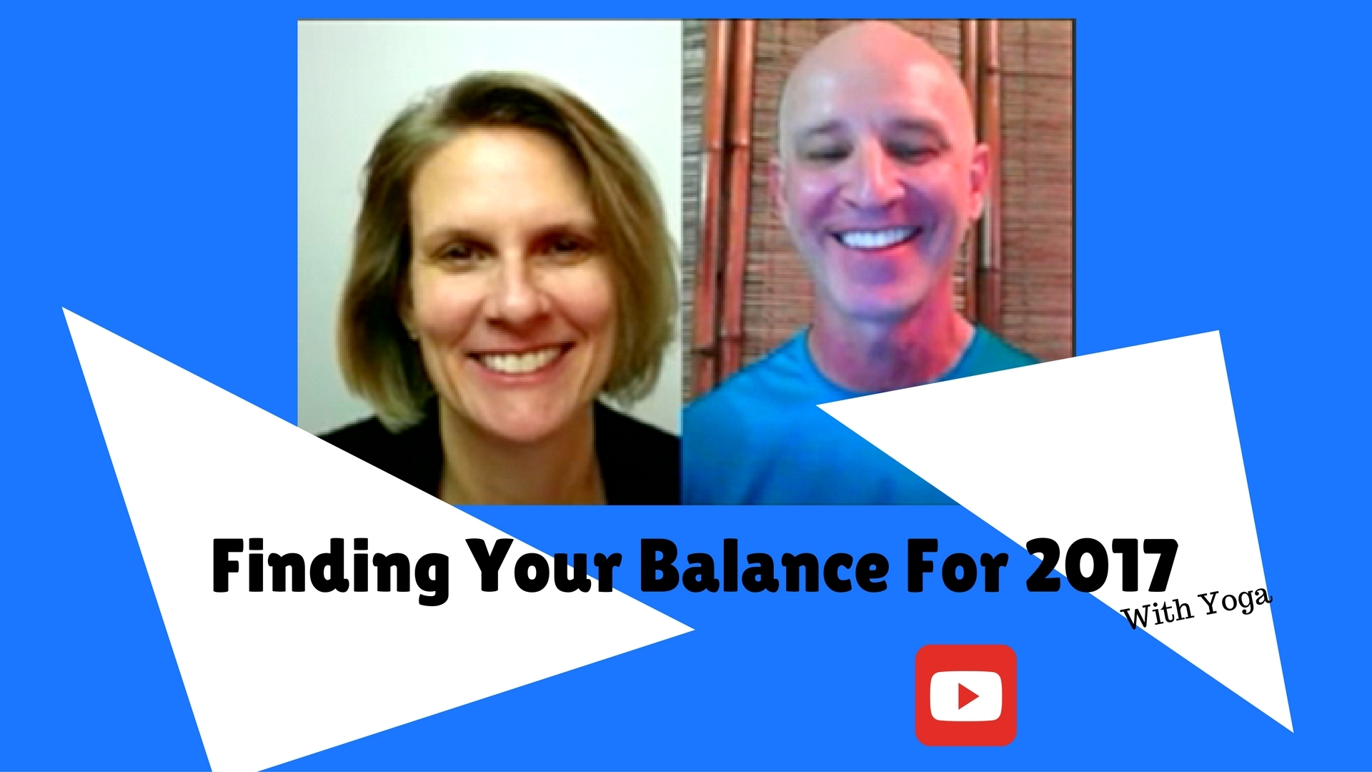 finding-your-balance-for-2017