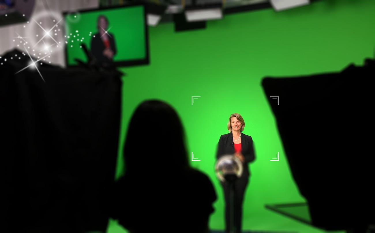 Lisa-ADA-video-session